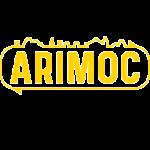 Arimoc
