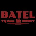 BATEL cinéma