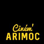 L'ARIMOC fait son cinéma