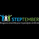 STEPtember