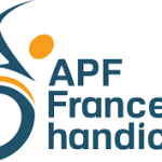 Formations « RePairs Aidants » APF Aquitaine Sud